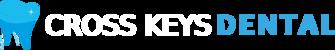 Cross Keys Dental